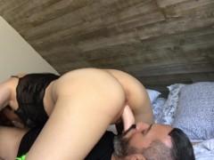 Sarees blouses exposing hot photos