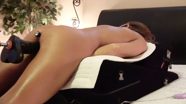 Multiple orgasms and gushing-4816