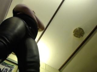 Xnxx porn mom and son shower gts pov leather pants talking dirty kink gts giantess pov domination ta