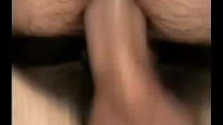 Scene bareback  and cocks big gay sex