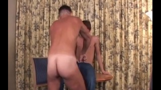 Boy bad it scene  take a like sucking missionary