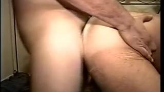 Sucking Latin Cum - Scene 4 Handjob oral