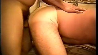Sucking Latin Cum - Scene 4 Big oral