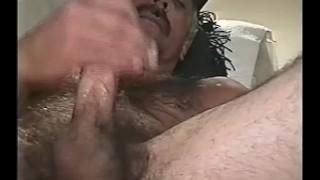 hairy redneck fuckers - Scene 3 Straight guy