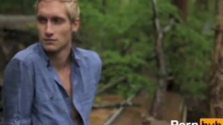 Covet and Desire 2 - Scene 1 Hunter jack