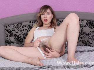 Pink Velvet Hd Teacher Fucking, Bisexual Xxxx Sex