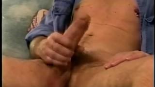 And big  scene bareback cocks shot sucking
