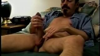Bareback and Big Cocks 2 - Scene 5 Hardlatingays hunk