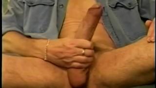 Bareback and Big Cocks 2 - Scene 5