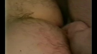 Scene  big and cocks bareback big balls