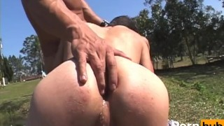 muscle studs fuck twink holes - Scene 4 Gay ass