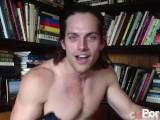Tayte Hanson So You Wanna Be a CockyBoy - Scene 1
