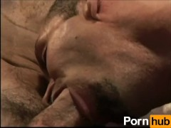 Hunk mutual masturbation stories