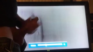 Amazing Orgasm To Cock Hero!!!!