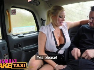 Free Ass Fucking Stories Female Fake Taxi Reporter Receives Hot Sex Scoop And Deepthroat Blowjob