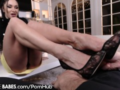 FootsieBabes Soft Delicate Toes All f...