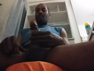 Watching pornhub user Almond made me horny