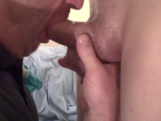 $ SHOT CUMSHOT-SEEDING ASIAN HOLE