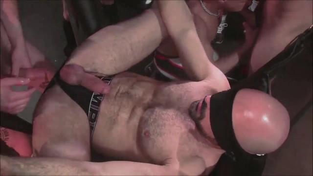 Adam garcia gay Gay porno 117