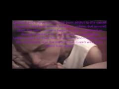 HD POV VR - Heather Harmon AKA Heather Brooke - compilation