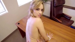 Abused amateur young teeine videos — img 8