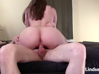 Song Of Lust Porn Hardcore Riding & Deep Creampie With Lindseylove