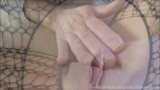 Cum Overload - Lil Blonde Cutie Gets Pussy Eaten, Fucked & Mouth Flooded 69  doggystyle pov salivating blowjobs cum flood 69 cum-in-mouth extreme tight-pussy cum drooling mouth little oral andie jiggly ass fishnet bodystocking cum overflow cum overload cum-in-mouth amateur throatpie creamy pussy cum big-ass bouncing fishnet bodysuit