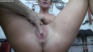 720 HD video agus nuacht porn videos