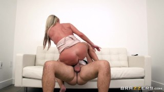 Brazzers - Dirty milf Tylo Durran needs rough sex  big tits ass trimmed cheater old mom blonde brazzers big dick pounded milf tight mother teacher stepmom cheat fake tits