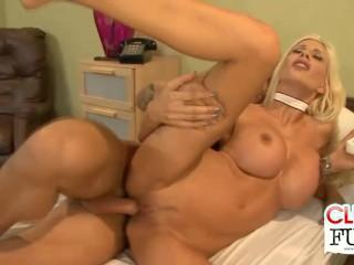 Allie james porn amateur allure