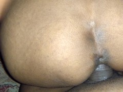 Hot Indian Teen Hardcore Sex Video