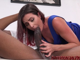 Video thumbnail tagged : ass fuckbig cockdredd blackzillablackzilla analhelena price