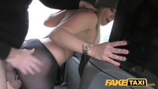 faketaxi car rimming camera doggystyle blowjob gagging rough oral public blonde outside
