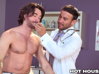 Jesse starr gay movie clips