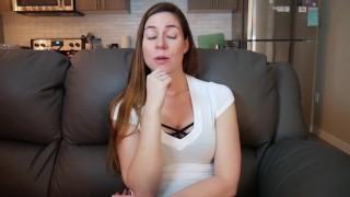 Fetishceihooker nipples stimulation