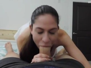 Nude Woman Hot Cars Forced Fucked, Ff Nylons Tease Sexy Orgasm
