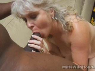 Rachel Starr Youtube Oral Pleasures From Milf Stacey, Big Tits Blowjob Interracial Mature