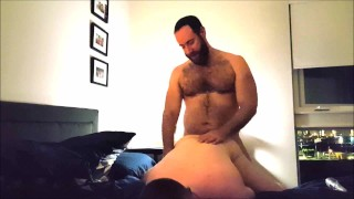 XXX FUN Play gay