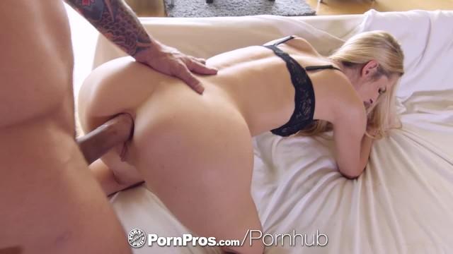 Big boobs a
