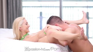 For st in patricks vegas amber online passionhd hunk fucks tiny jade day amber small