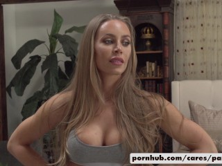 Vanessa Guerrao Wife Cheated, Molly Cavalli Download Orgasm