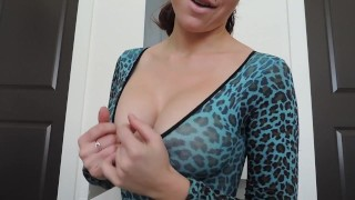 Ashley ''Ass Shaking'' Alban  dark horse hard nipples big-tits shaved-pussy big-ass fetish ass-shaking webcam brunette butt dancing bubble-butt nice-tits ashley alban twerking katy perry