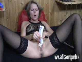 Sexy nude lesbian photos