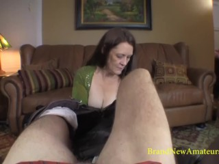 Beautiful nude women over 40 mom takes cock in the ass for a chance to be famous brandnewamateurs ma