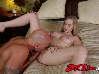 Ryan Conner Jack Napier Fucking, Blonde Hottie Stacie Jaxxx Gets Banged Hard Babe Blonde Hardcore Po