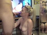 jodi west mom son incest