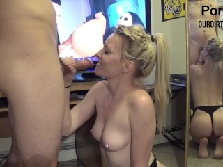 Love randalin instagram best cock hero - how the fuck did he last that long? - Ourdirtylilsecret