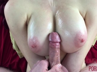 Ukrainian Felicia Clover Xvideos Seduced And Fucked & Beeg Xxx Tube Video