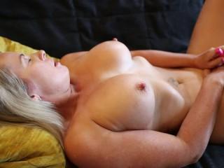 Selena gomez dating david henrie sexy eva masturbating yanks masturbate mom mother hd hip thrust humping