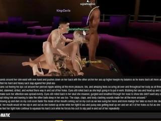 Sex wytyh older women